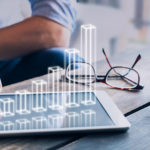 3 Strategies to Grow Your Business in 2020